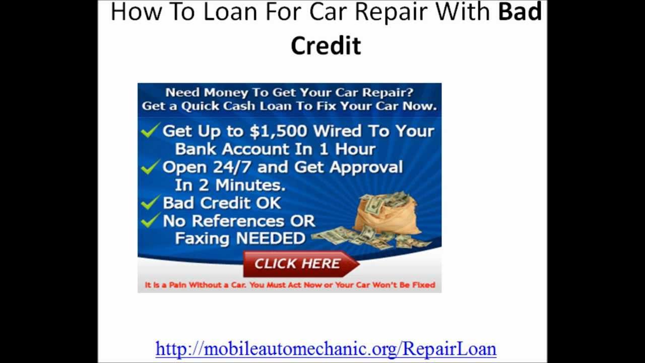auto-repair-loan-no-credit-check.jpg